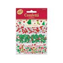Confettis Noël 34 gr