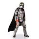 Déguisement adulte luxe Captain Phasma - Star Wars VII
