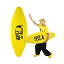 Planche de surf gonflable Brice de Nice
