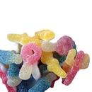 Sachet Bonbons Delir\' Haribo