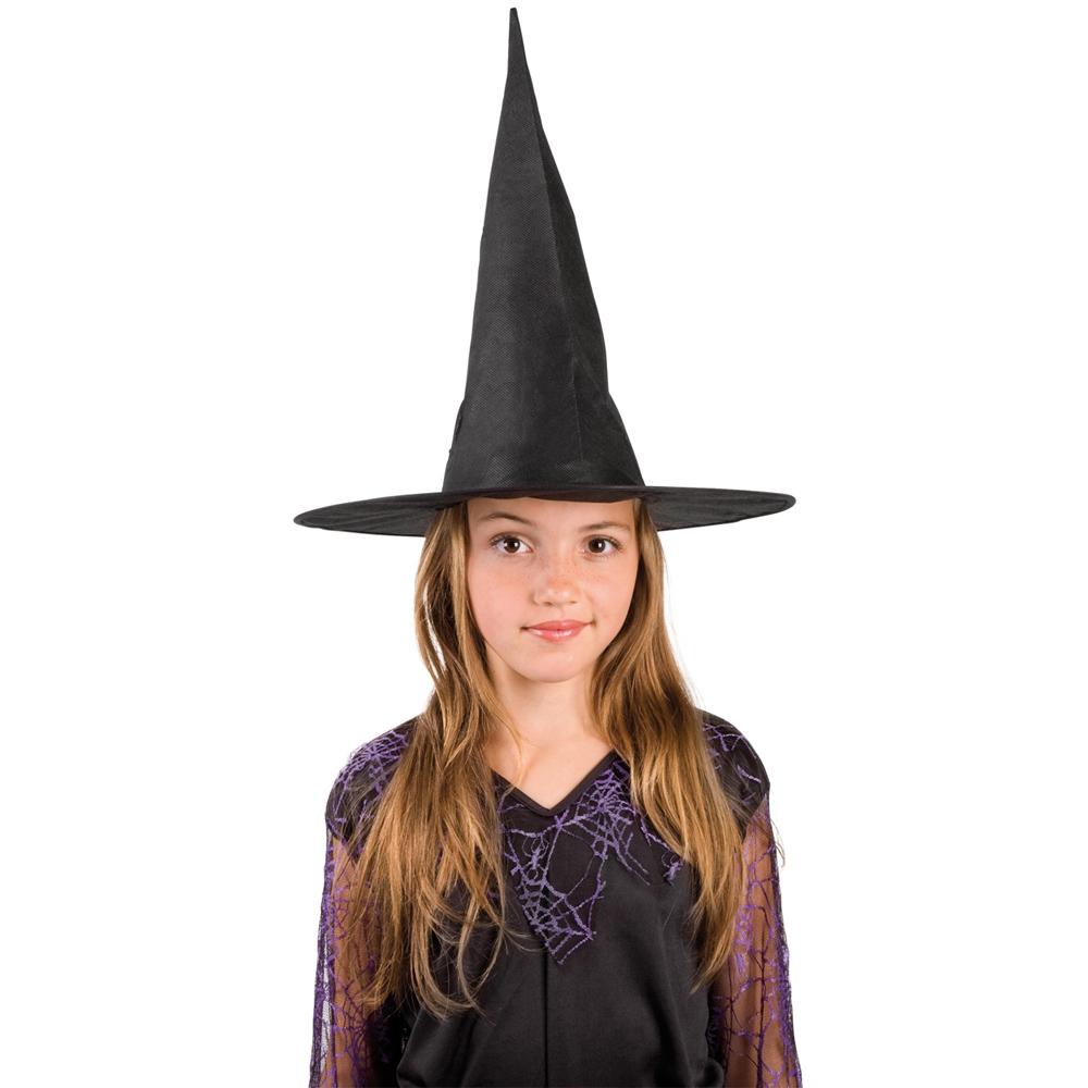 chapeau sorci re enfant halloween. Black Bedroom Furniture Sets. Home Design Ideas