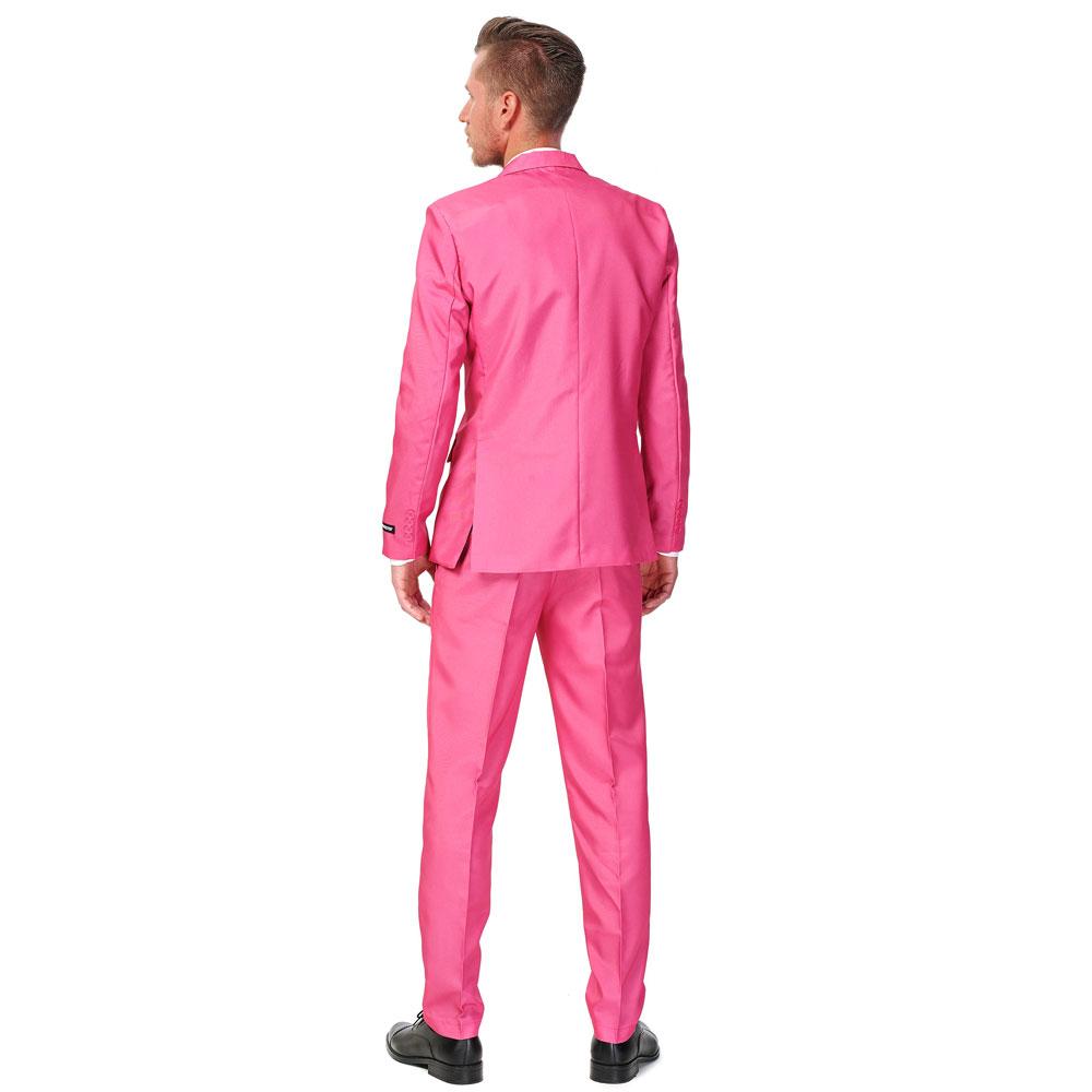 costume rose homme suitmeister. Black Bedroom Furniture Sets. Home Design Ideas