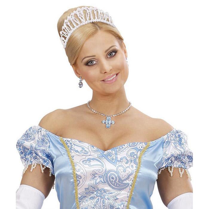 Couronne princesse femme - Couronne princesse disney ...