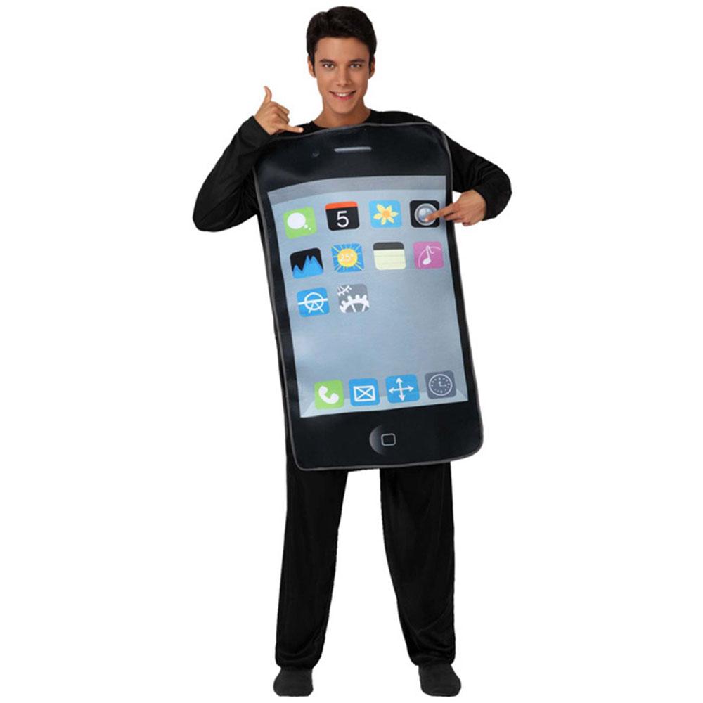 mobil nettdating for voksne